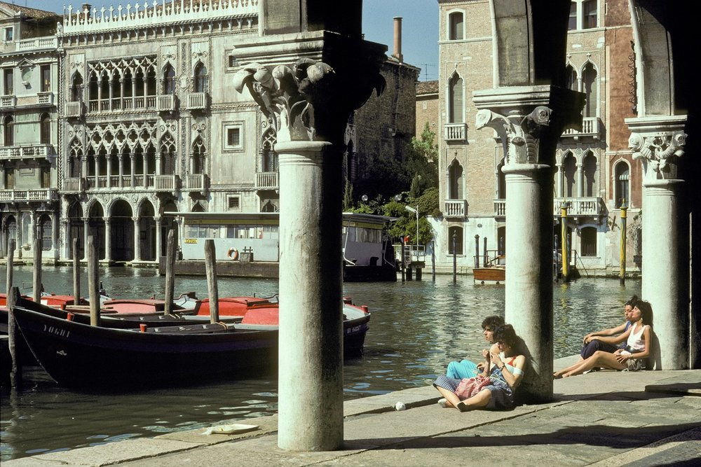 Siegfried-Salzmann-Fotografie-Venedig-4.jpg