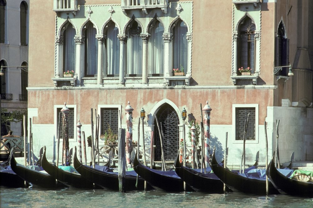 Siegfried-Salzmann-Fotografie-Venedig-5.jpg