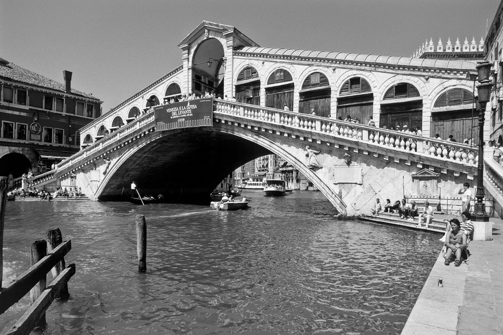 Siegfried-Salzmann-Fotografie-Venedig-13.jpg