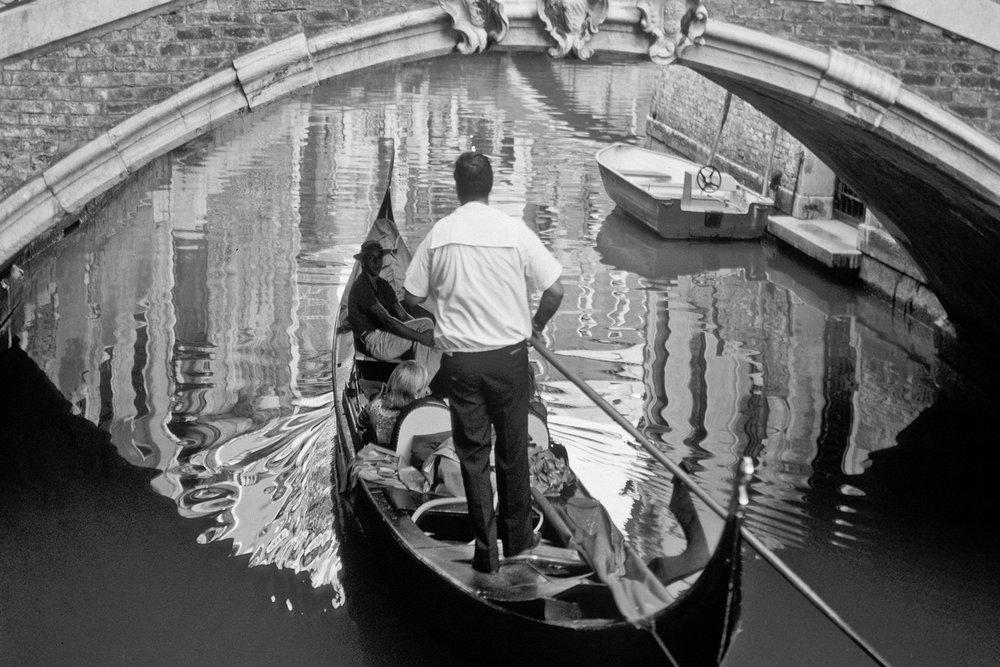 Siegfried-Salzmann-Fotografie-Venedig-14.jpg