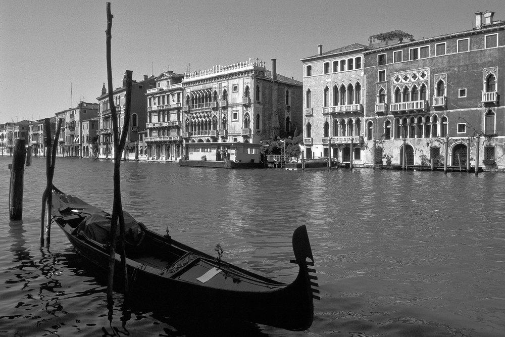 Siegfried-Salzmann-Fotografie-Venedig-15.jpg
