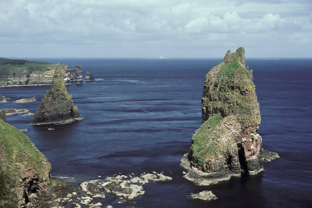 Siegfried-Salzmann-Fotografie-Schottland 1985-9.jpg