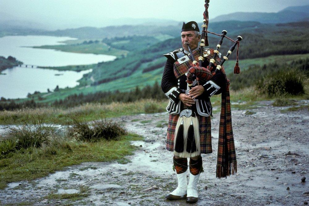 Siegfried-Salzmann-Fotografie-Schottland 1985-12.jpg