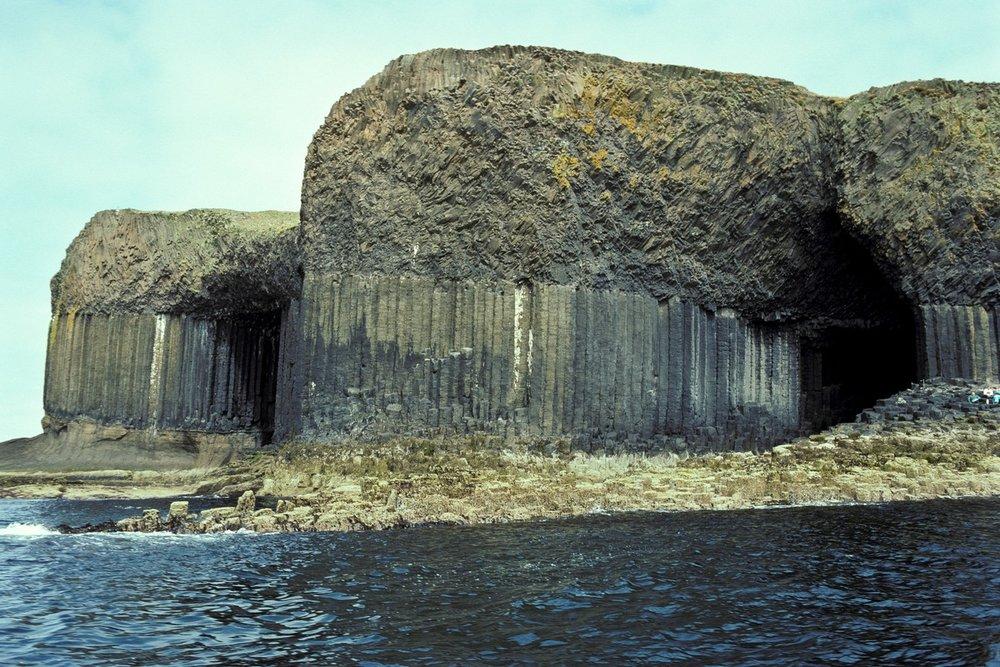 Siegfried-Salzmann-Fotografie-Schottland 1985-7.jpg