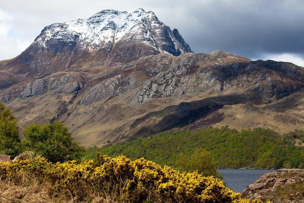 Siegfried-Salzmann-Fotografie-Schottland 2010-4.jpg