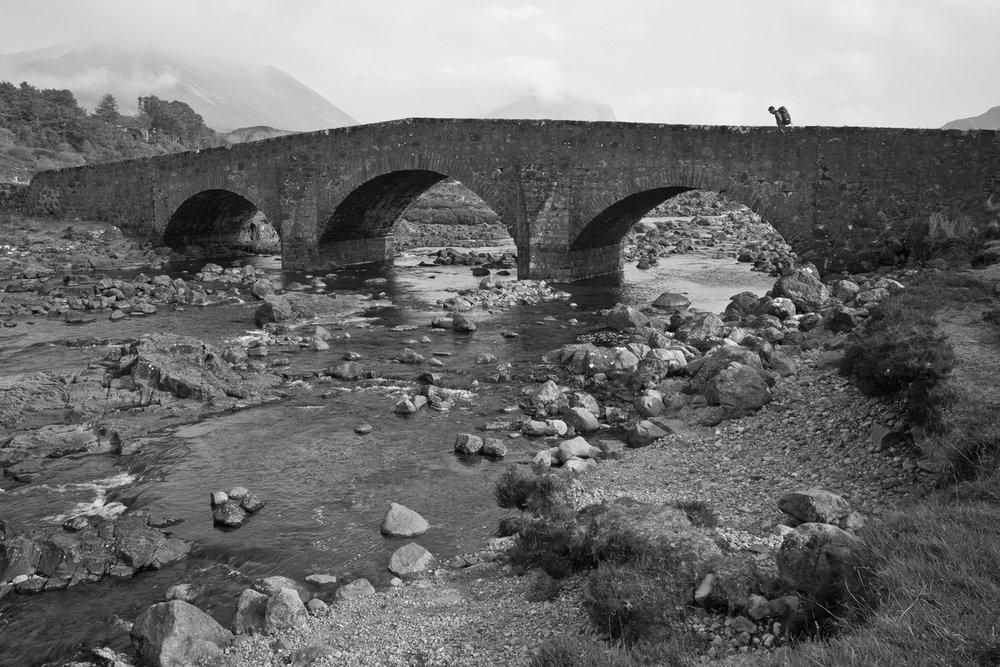 Siegfried-Salzmann-Fotografie-Schottland 2014-9.jpg