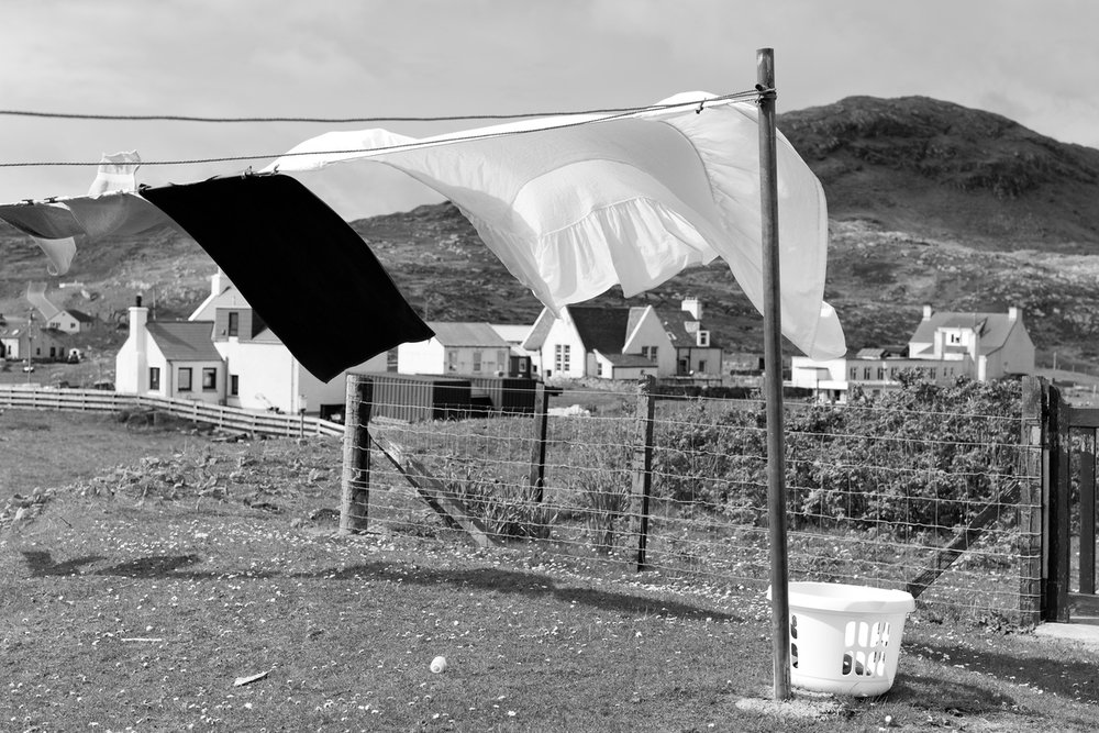 Siegfried-Salzmann-Fotografie-Schottland 2016-23.jpg