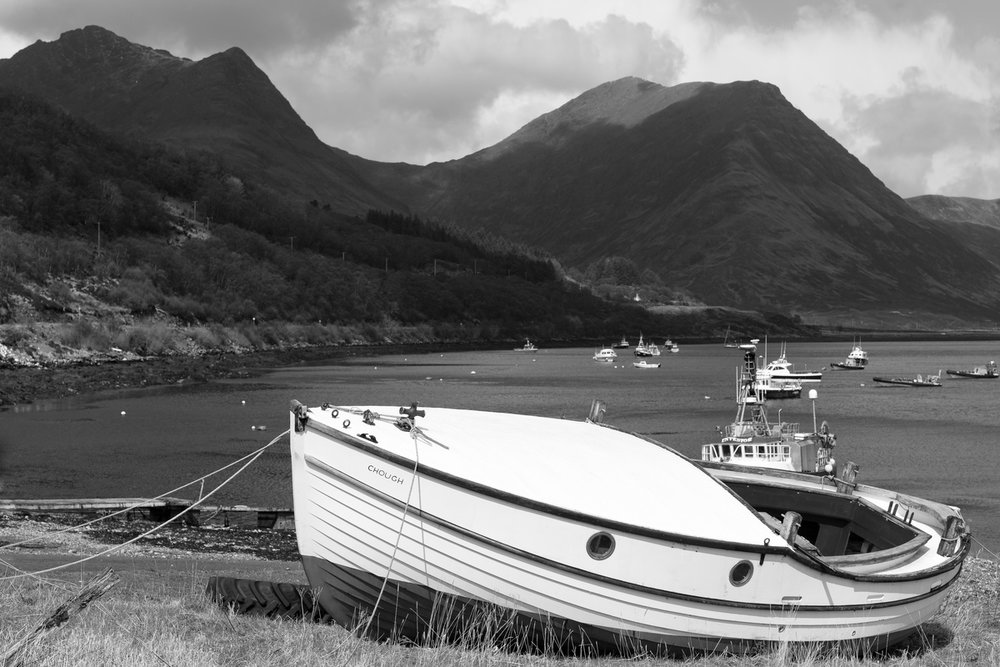 Siegfried-Salzmann-Fotografie-Schottland 2016-27.jpg