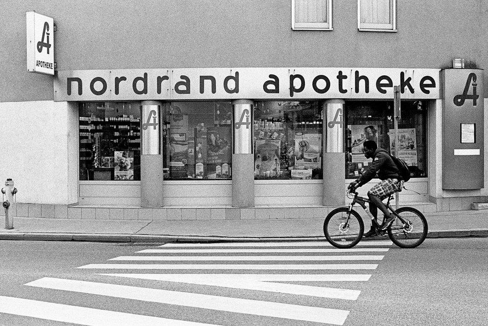 Siegfried-Salzmann-Fotografie-GF Nordrand-13.jpg