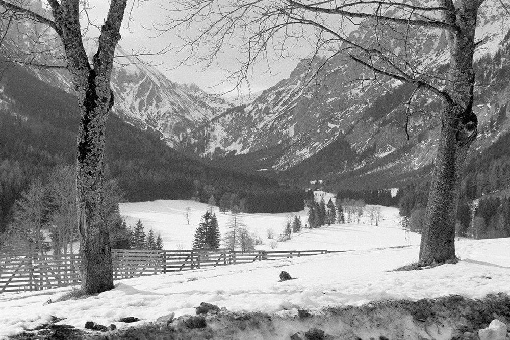 Siegfried-Salzmann-Fotografie-MP-3.jpg