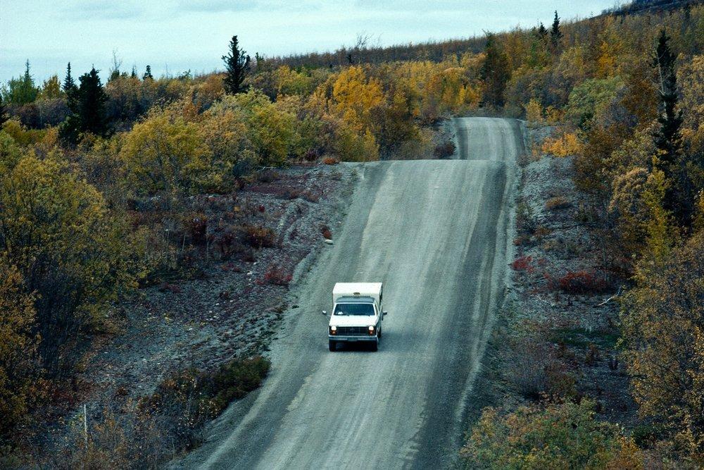 Siegfried-Salzmann-Fotografie-Alaska-3.jpg