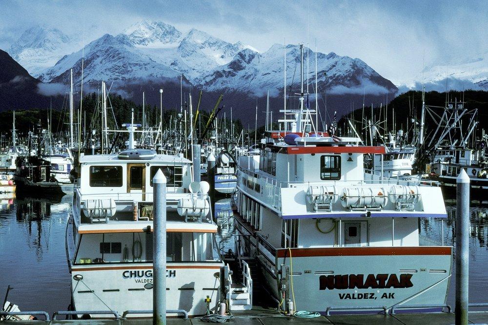 Siegfried-Salzmann-Fotografie-Alaska-6.jpg