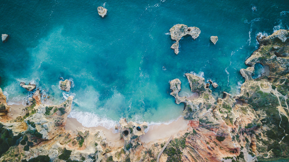 CONFERENCE Program - A conference devoted to think Algarve's Tourism and Sustainability.