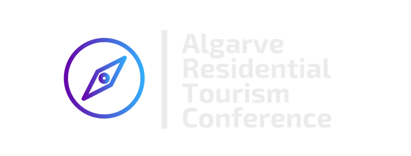 Algarve Residential Tourism Conference