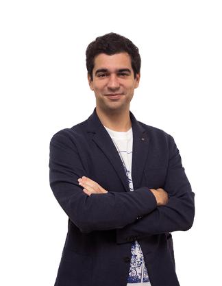 Miguel Fernandes
