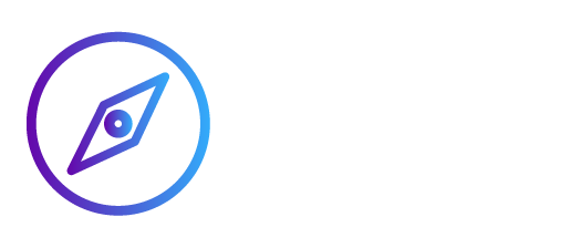 Algarve Tourism Conference