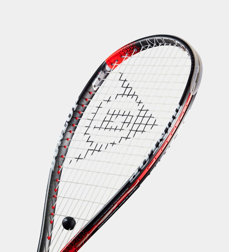SHOP SQUASH   Stockists of Dunlop, Technifibre, Karakal, Head & Wilson