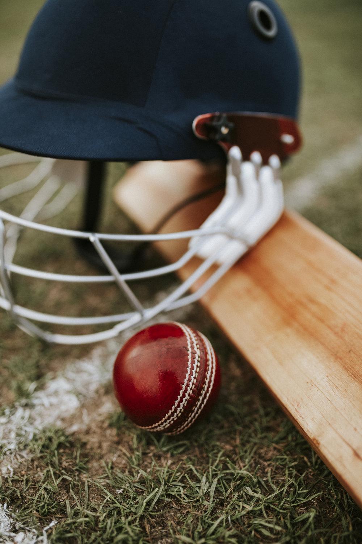 CRICKET   Stockists of Chase cricket, Kookaburra and Gray Nicolls