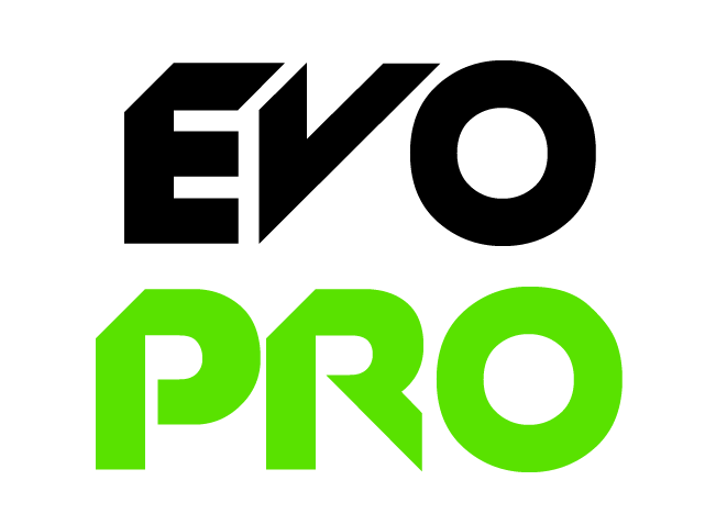 EvoPro Racing