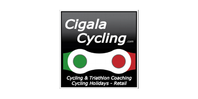 Cigala_Cycling_c.jpg