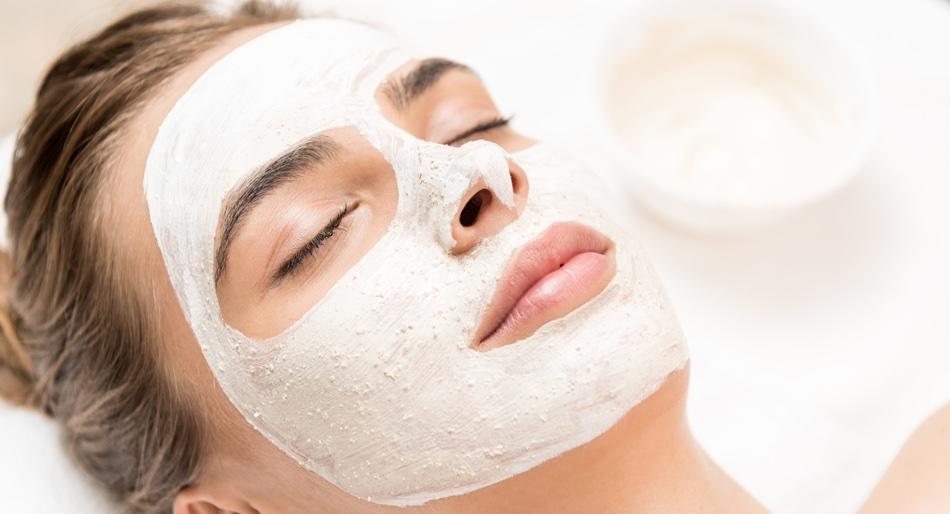 Individuelle Gesichtsbehandlung Kosmetik 1090 Wien Clarins und Sothys