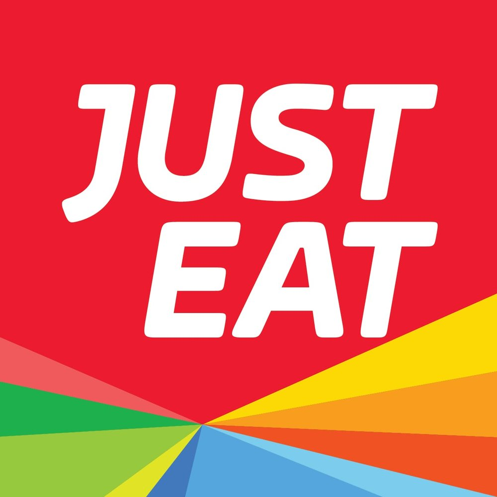 Just Eat Vegan Pizza