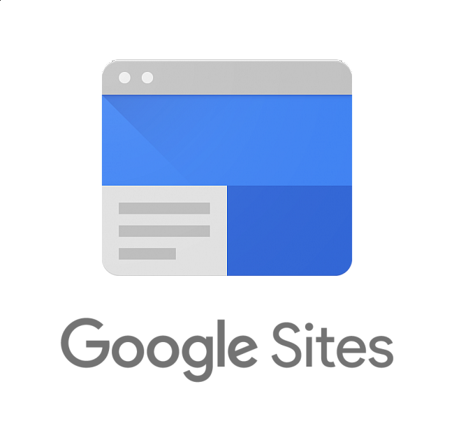 Google Sites Image.png