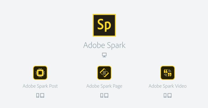 Adobe Spark.png