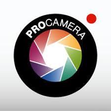 ProCamera App.jpg