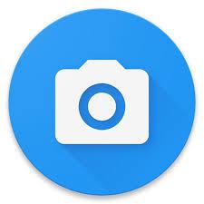 Open Camera.jpg