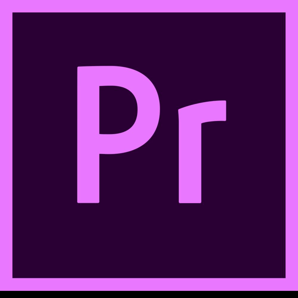Adobe Premiere Pro.png