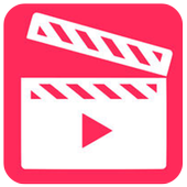 Filmaker Pro Icon.png