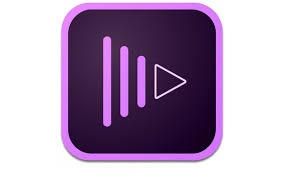 Adobe Premiere Clip Logo.jpg