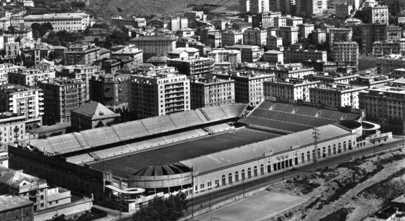 Stadio_Marassi_60.jpg