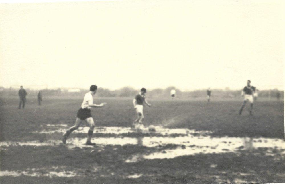 Football Crazy, Pic (2).jpg