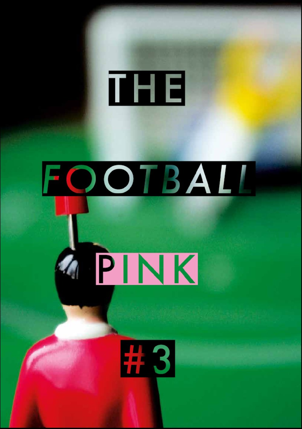 TFP3 COVER.jpg