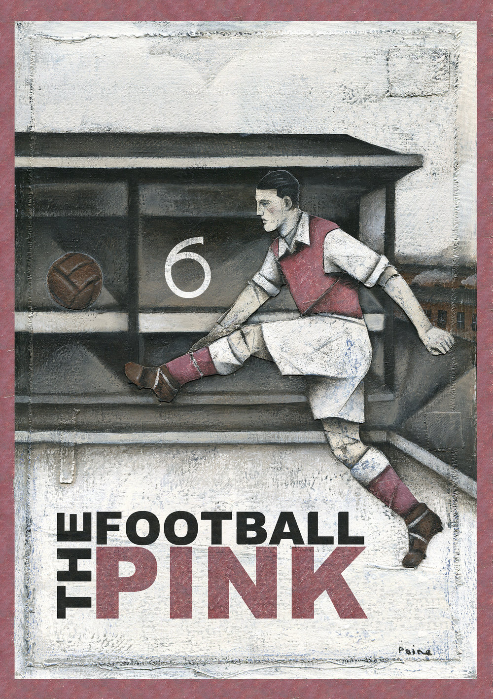 The Football Pink 6 front.jpg