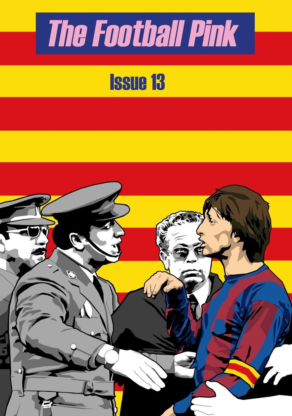cover13pre.jpg