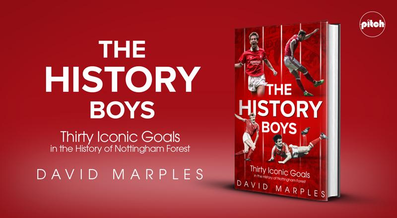 The-History-Boys-Twitter.jpg