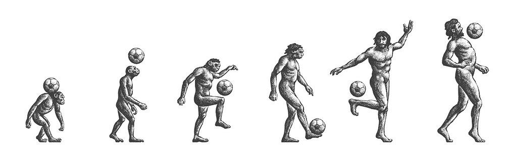 football-evolution.jpg