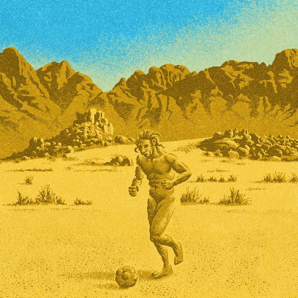football-earlyman.jpg