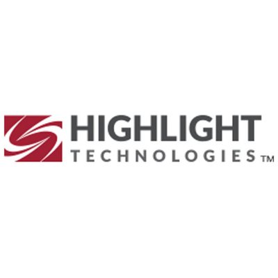 highlight logo.jpg