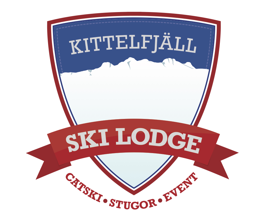 Kittelfjäll Skilodge