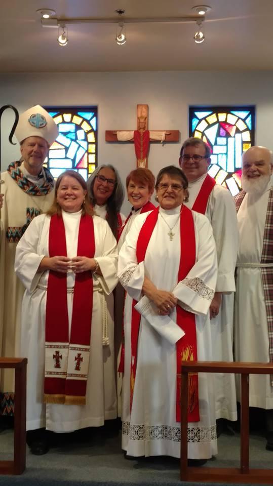 vicar installation group photo.jpg