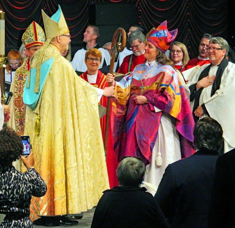 bishop-reddall.jpg
