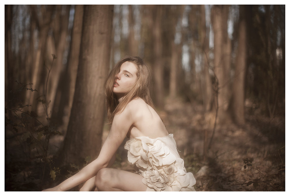 Nastya_47.jpg