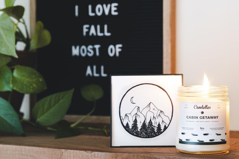 candle-1.jpg