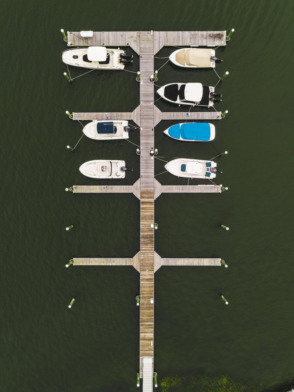 OceanCity,NJ-2.jpg