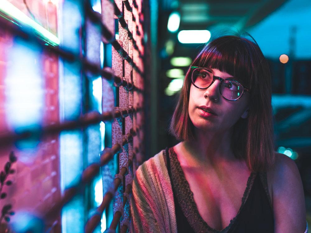 Neon-11.jpg