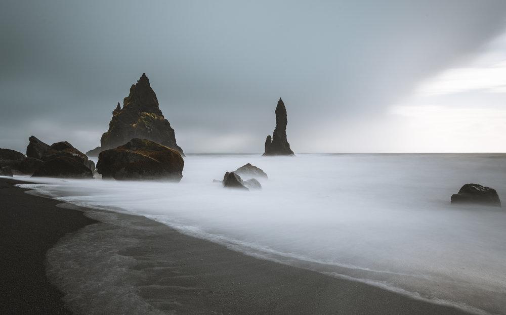 Iceland Site-8.jpg